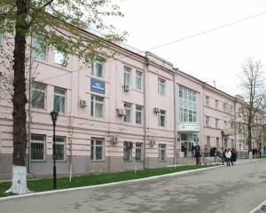 Faculty of Physical Education