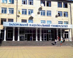 Faculty of Journalism