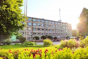 Faculty of Social Sciences and Public Administration